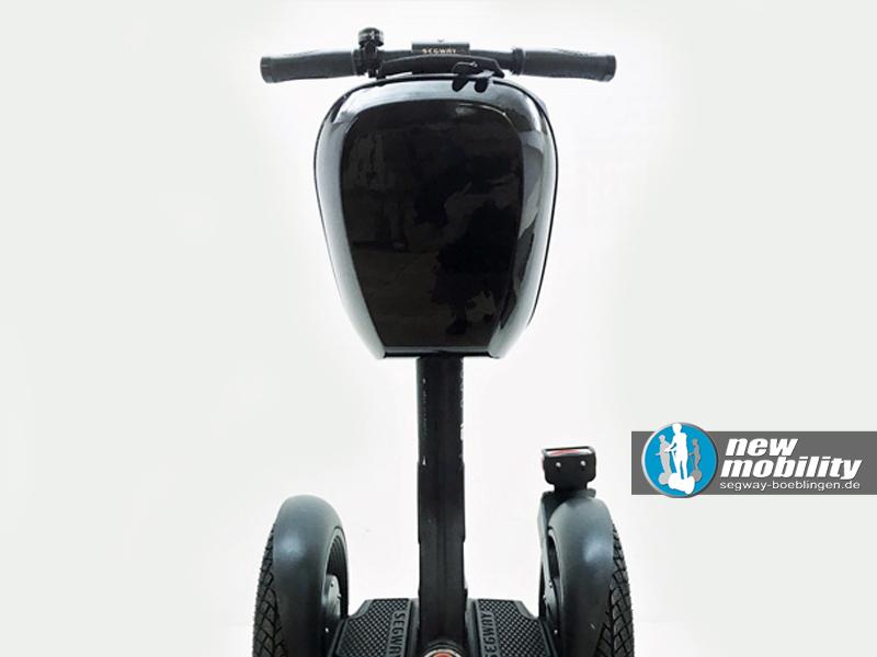 Gebrauchter Segway i2 Angebotsnummer 70125 und 70129 (Bild beispielhaft)