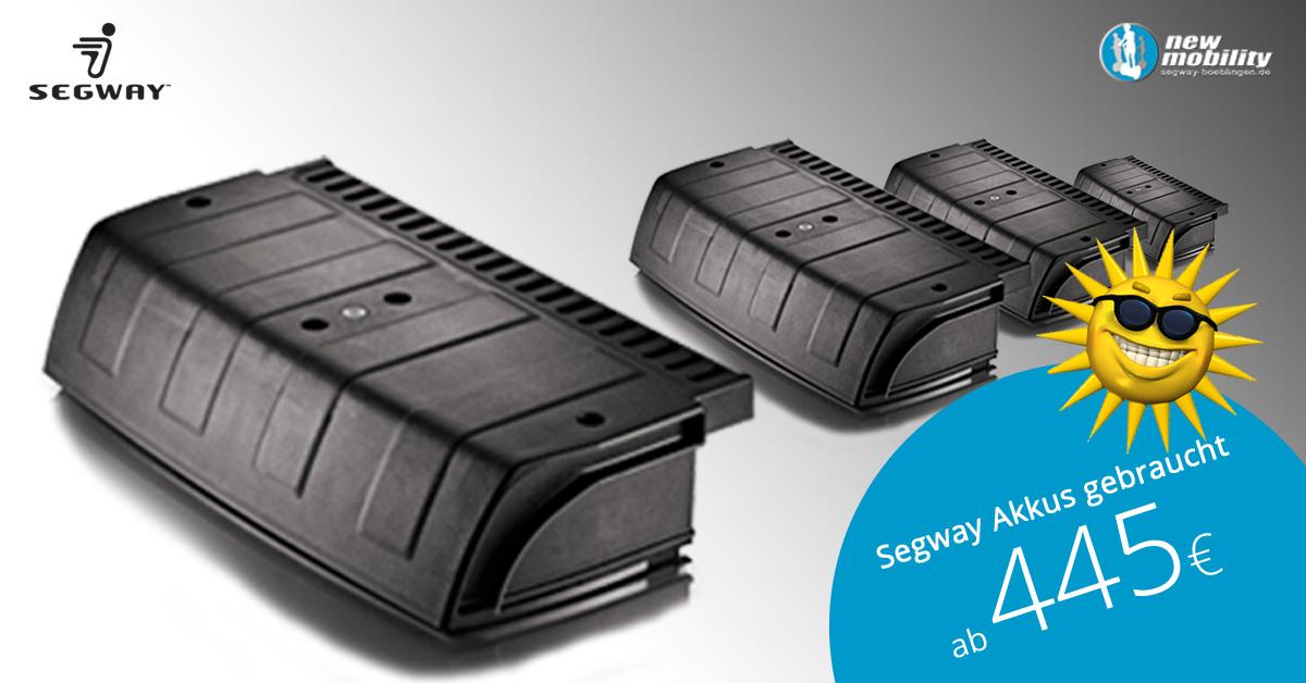 segway akku kaufen ersatzbatterien mit protokoll ab 445 00. Black Bedroom Furniture Sets. Home Design Ideas