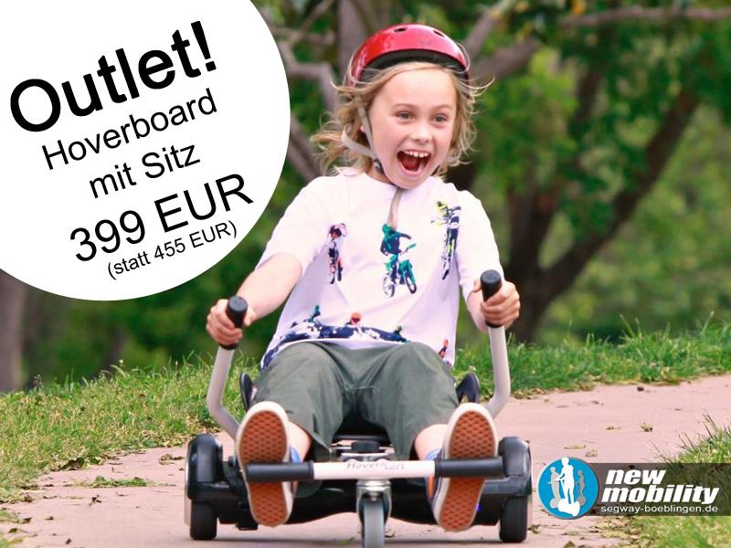 Hoverboards kaufen bei segway-boeblingen.de - Angebote im September 2017